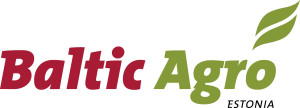 Baltic-Agro_ESTONIA_rgb